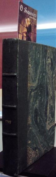Baú Velho - Viriato Correa - 1ª Edição