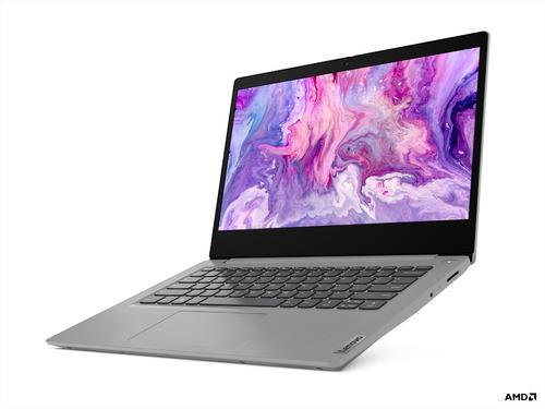 Imagen 1 de 5 de Notebook Lenovo Ip 3 I5/8gb/1tb+128gbssd/w10h