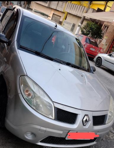 Imagem 1 de 4 de Renault