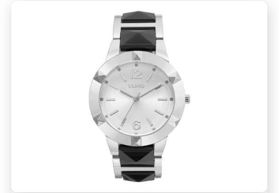 Relógio Spike Rood Euro