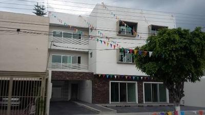 Chapalita, Calle Cubilete
