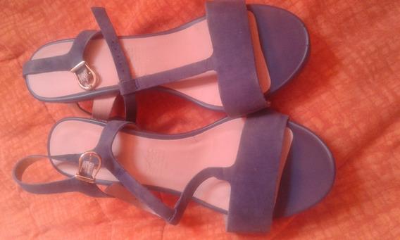 Zapato Andrea