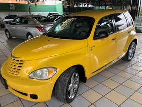 Chrysler Pt Cruiser 2.4 Street Cruiser Route 66 Mt 2006