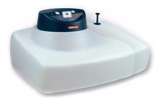 Vaporizador Humificador San Up 3077 Capacidad 4 L