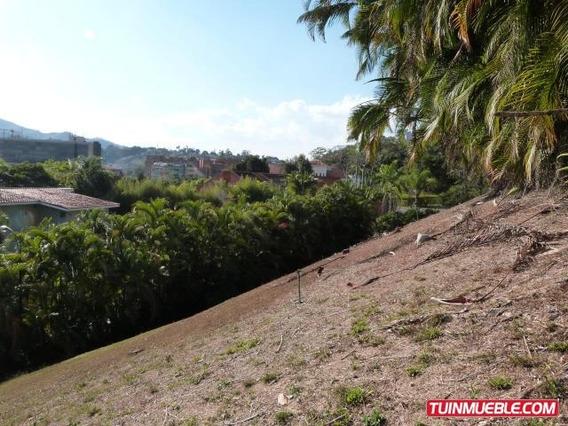 Terrenos En Venta Ag Rm Mls #18-13743 04128159347