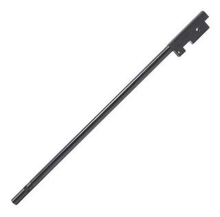 Cano Para Carabina Espingarda De Pressão Fiora Calibre 5.5mm