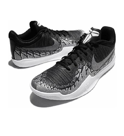 Nike Mamba Kobe Bryant 100% Originales