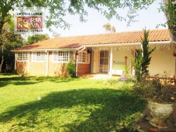 Chacara Em Condominio - Jardim Convento - Ref: 4934 - V-4934