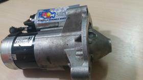 Motor De Arranque C4 Pallas Ano 2012 Em Diante 96 563 176