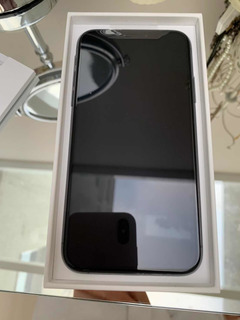 iPhone Xs 256gb * Novo *
