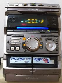 Sony Grx800