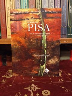 El Poder De Pisa: Listas De Ranking Y Mejores Prácticas En E