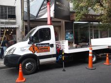 Alquiler Grua Hidrogrua Camion Transporte 1531240896 Fletes