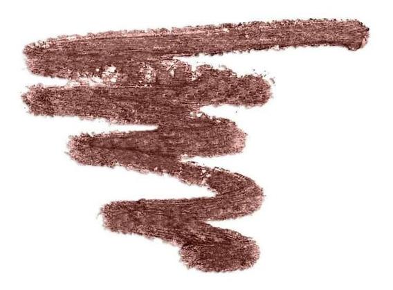 Lapiz Delineador De Labios La Colors Varios Tonos