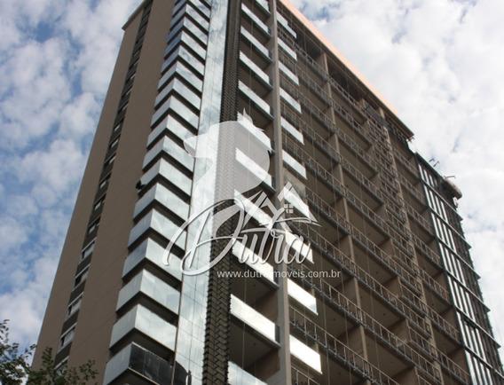 One Sixty Vila Olímpia 278m² 4 Suítes 4 Vagas Depósito - F2b3-624a
