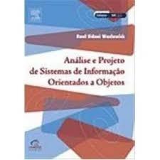 Analise E Projeto De Sistema De Informacao ... - Raul Sidnei