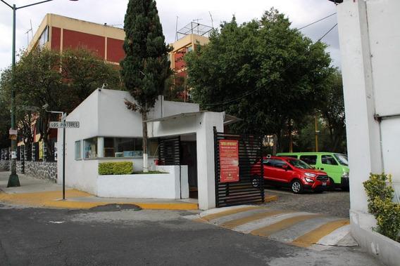 Departamento En Venta En Pedregal De Carrasco