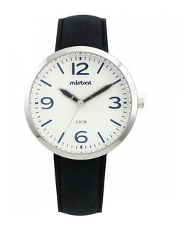 Reloj Mistral Glw-571-2b