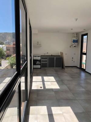 Departamento Alquiler Anual Villa Carlos Paz