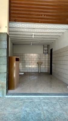 Loja Para Alugar No Novo Progresso Em Contagem/mg - 4943