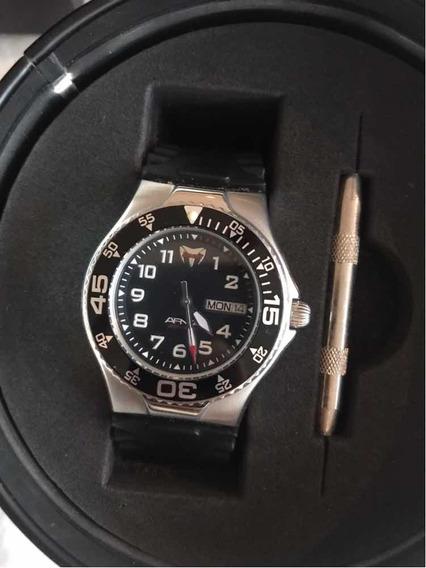 Reloj Marca Technomarine