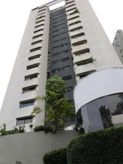 Alto Prado Apartamento En Venta / Código Ip 20-5968