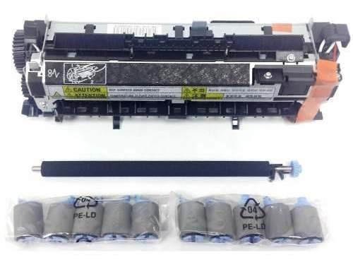 Kit De Mantenimiento Hp Lasertjet Cf064a Para Serie 600
