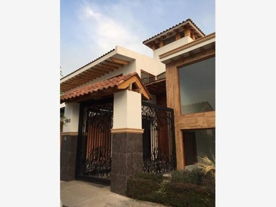 Se Vende Casa En Residencial Punta Del Este, León