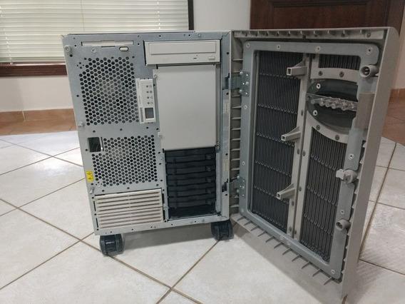 Servidor Hp Proliant Ml530 G1 Usado Melhor Preço