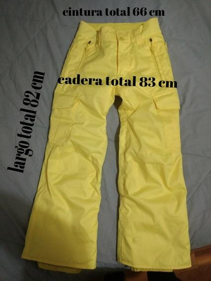 Pantalon Sky Niño/a 8 Años