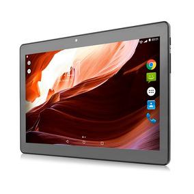 Tablet Multilaser M10 3g 16gb Nb253 2g Ram Mostruário