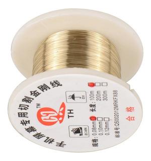 0.1mm Liga De Molibdênio Lcd Fio Linha Separador Reparação S