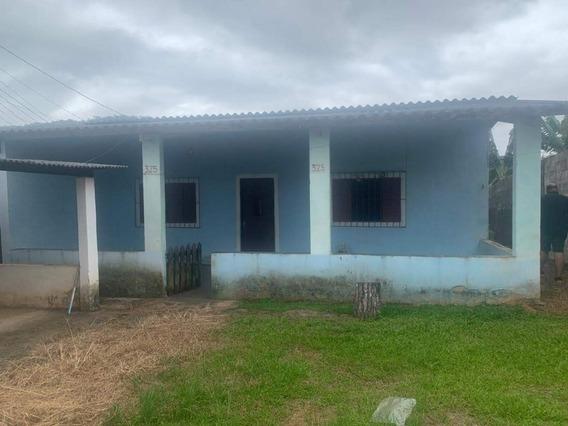 Ref 825 Residencia Pedro De Toledo Sergio Otavio Nascimento