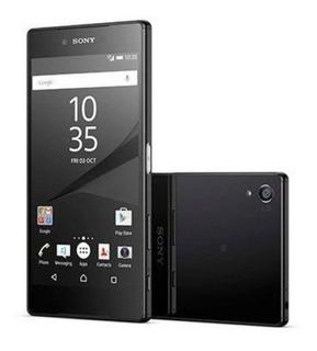 Celular Smartphone Sony Xperia Z5 E6683 Dual Chip 32gb 4g
