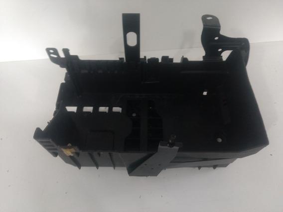 Caixa De Bateria Gm Cruze 1.8 Ecotec Automático 2012 #2
