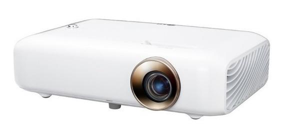 Projetor Lg Cinebeam Tv Ph550 (cód.12144)