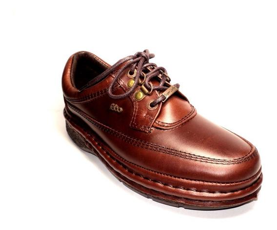 Zapato Febo Súper Confort Original Y Plantilla Anatomica