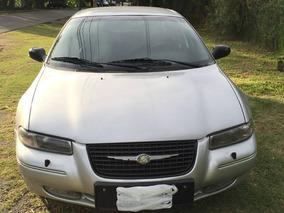 Chrysler Stratus Lx
