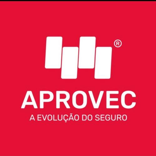 Imagem 1 de 10 de Proteção Veicular A Partir De R$49,99 Mensal