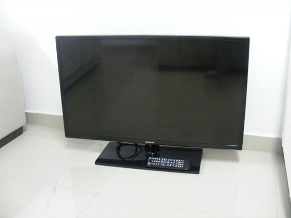 Tv Sansung 32 Polegadas De Led