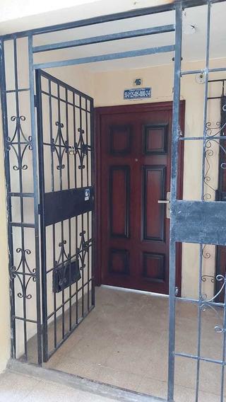 Vendo Departamento Sur De Guayaquil