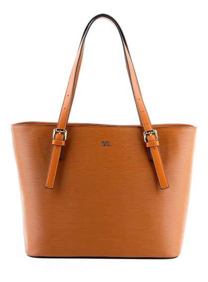 Tote Mujer Xl Extra Large Susan Suela
