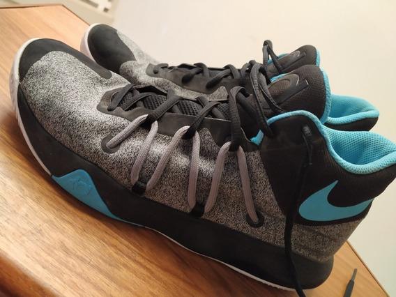 Nike Kd 5 V Trey