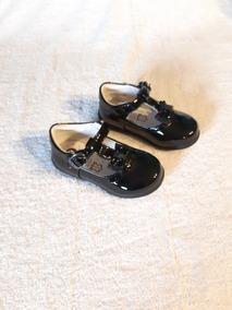 Zapatos Número 20 Nuevos Colloky Nuevos