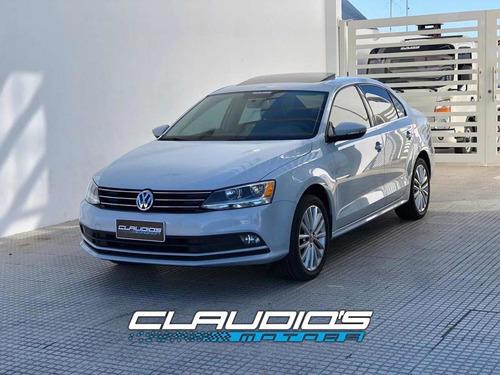 Volkswagen Vento Vento Comfort 160hp