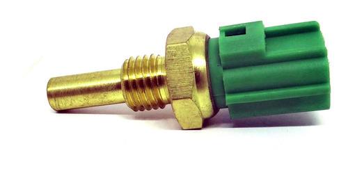 Imagem 1 de 3 de Sensor Temperatura Toyota Corolla 1992 / 2011