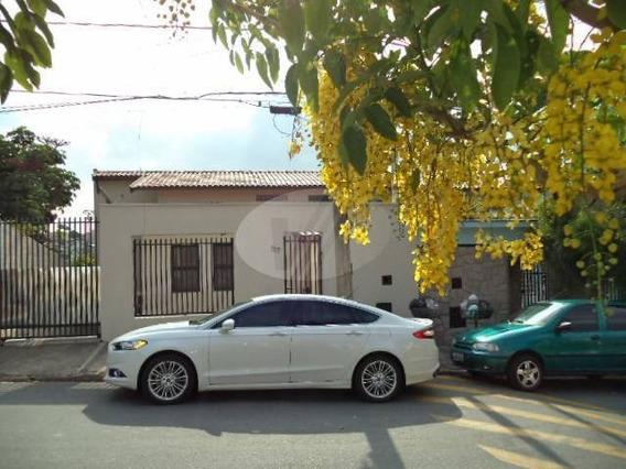 Casa À Venda Em Castelo - Ca195421