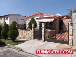 Casa Venta Valencia Carabobo Cod: 19-4419 Valgo
