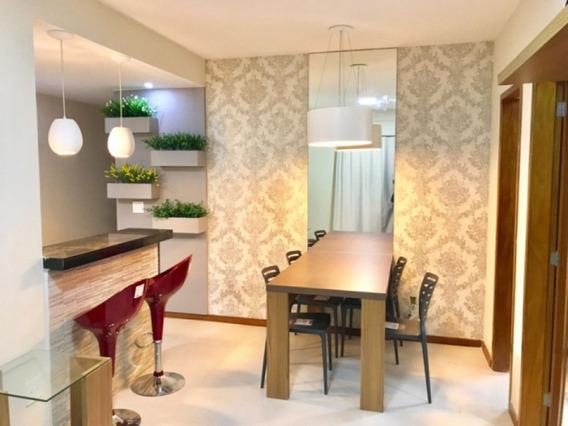 Apartamento Em Braga, Cabo Frio/rj De 633m² 1 Quartos À Venda Por R$ 315.500,00 - Ap61268