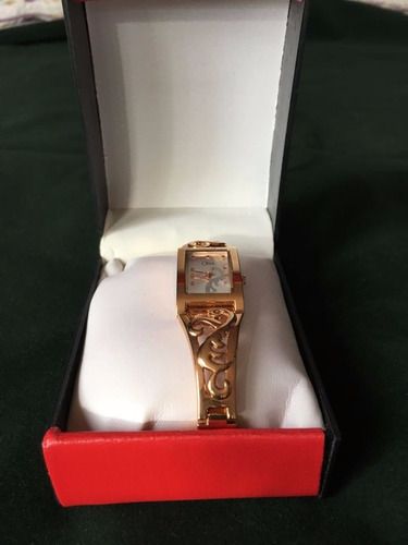 364b4348 Reloj Exclusivo Marca Aldo - Relojes Otros en Mercado Libre Chile